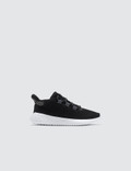 Adidas Originals Tubular New Runner Lo EL Infants Picture