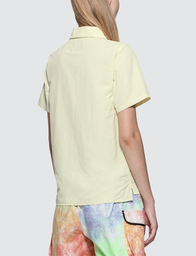Stussy Field Pocket Shirt
