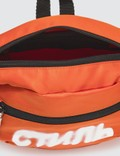Heron Preston CTNMb Fanny Pack =e63 Men