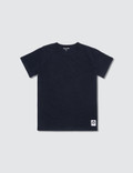 Mini Rodini Basic S/S T-Shirt Picture