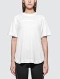 Adidas by Stella McCartney Train Clmch T-shirt Picture