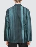 Maharishi Kimono Overshirt