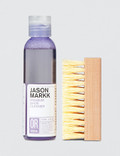 Jason Markk 4oz. Essential Kit Picture