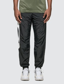 Oakley Legacy Ellipse Track Pants