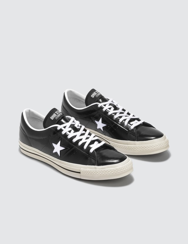 Converse One Star Hanbyeol