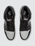 Jordan Brand Air Jordan 1 Retro High 2013 Shadow