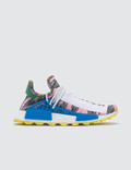 Adidas Originals Pharrell Williams X Adidas Solar HU NMD Picture