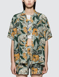R13 Hawaiian Shirt Picutre