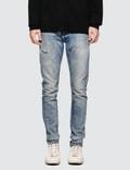 John Elliott Jeans Picture