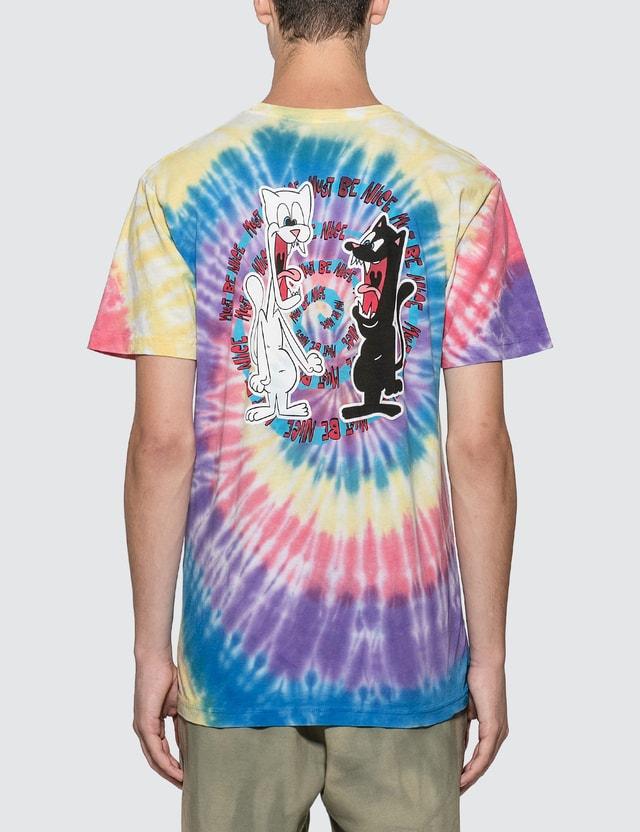 RIPNDIP The Nerm & Jerm Show T-shirt