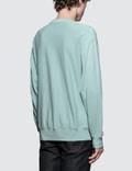 Aries Basic Sweatshirt