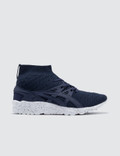 Asics Gel-Kayano Trainer Knit MT Picutre