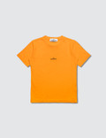 Stone Island Compass T-Shirt (Infant) Picture