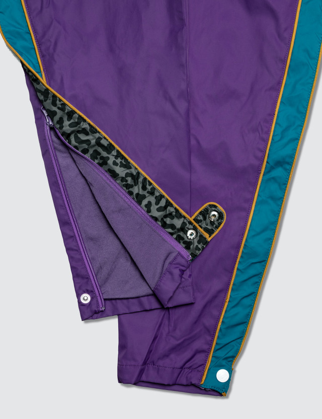 Converse Converse X Just Don Trackpant