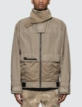 1017 ALYX 9SM Night Crawler Jacket Picutre