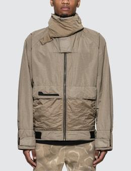 1017 ALYX 9SM Night Crawler Jacket