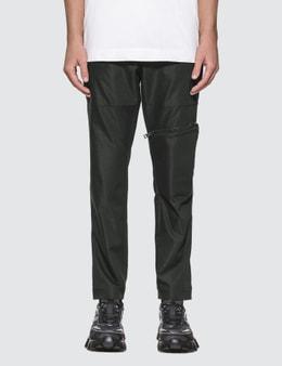 Moncler Genius Moncler Genius x 1017 ALYX 9SM Sport Trousers