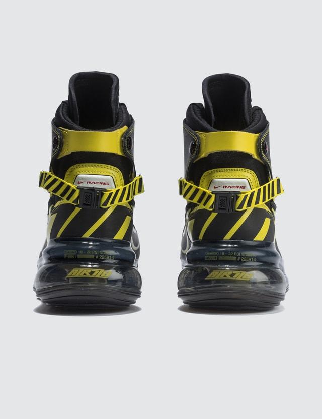 Nike Nike Air Max 720 Saturn AS QS