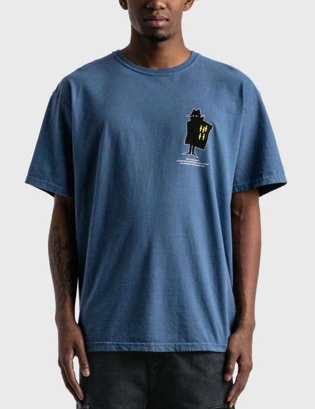 Real Bad Man RBM Logo Vol 6 T-Shirt