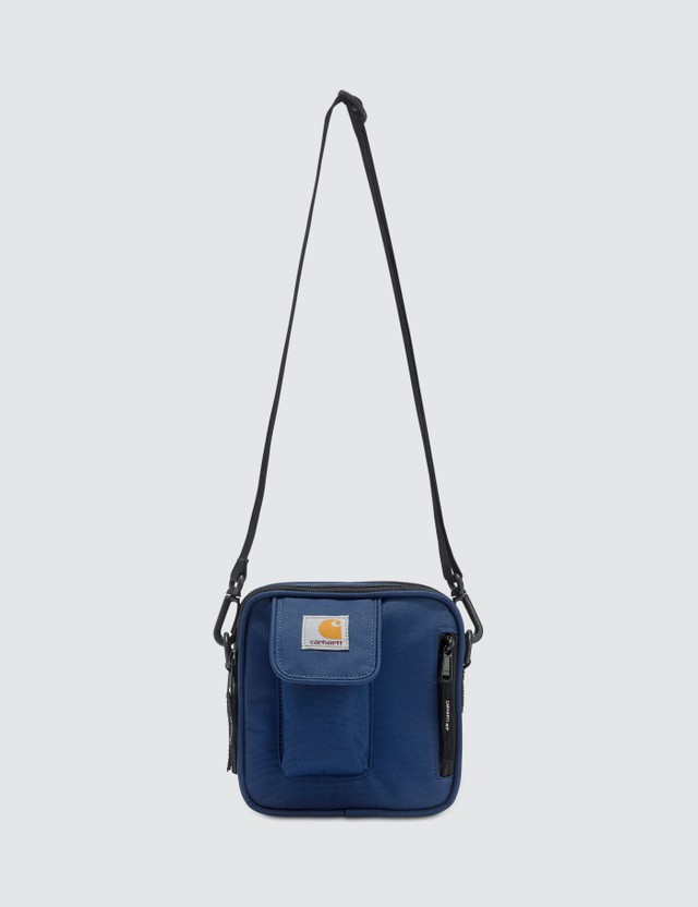 Carhartt Work In Progress Essentials Bag Small