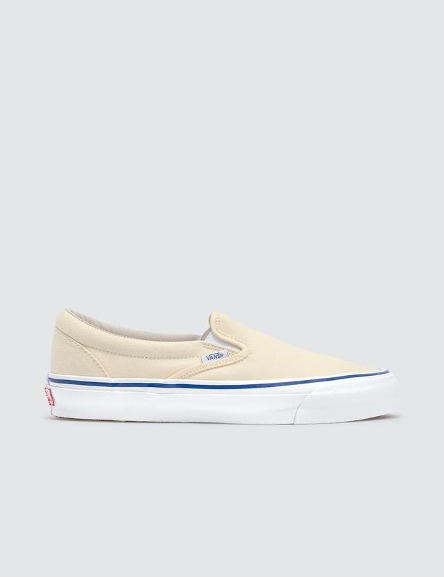 Vans Classic Slip-on =e29 Men