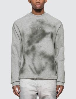 GEO Dub Sweatshirt