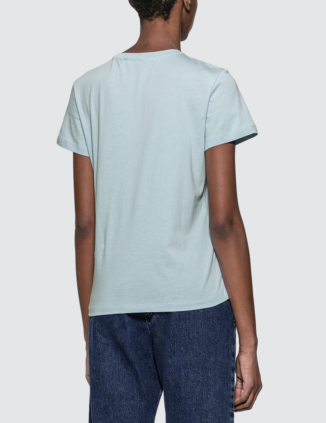 Helmut Lang Alien T-shirt