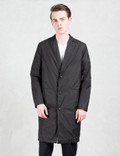 CMMN SWDN Marx Light Weight Technical Coat Picture