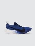 Nike Nike Vapor Street Flyknit Picutre