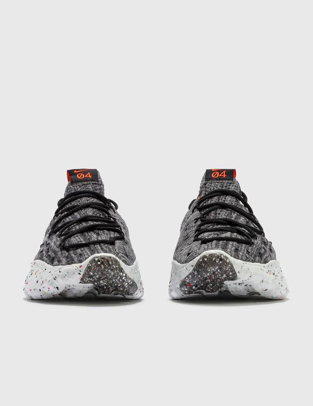Nike Nike Space Hippie 04 Iron Grey/photon Dust-black Men