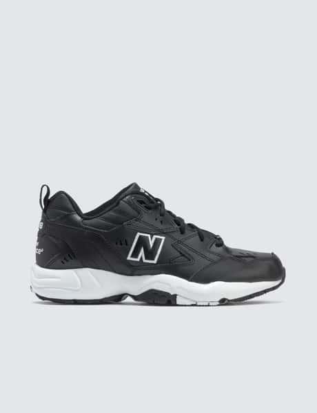 뉴발란스 MX608 스니커즈 New Balance MX608 Sneaker