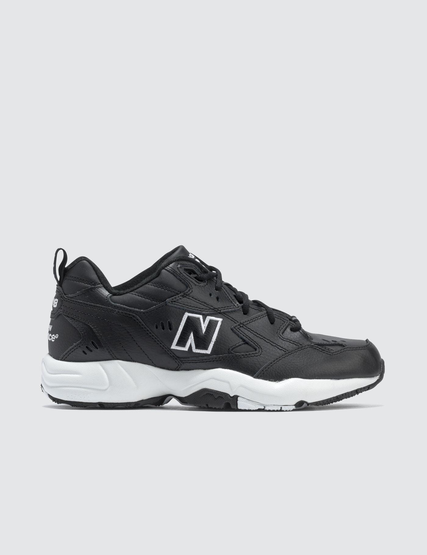 MX608 Sneaker