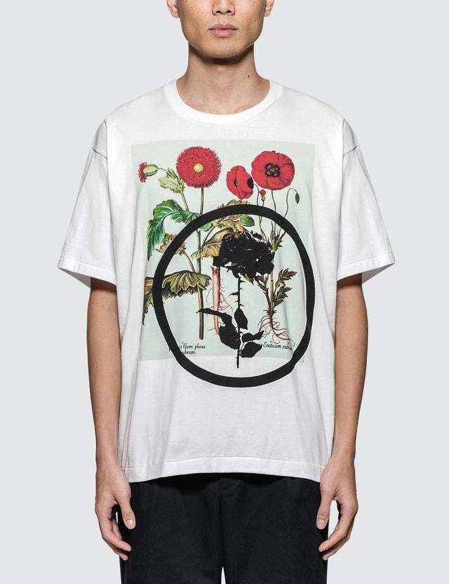 AMKK AMKK S/S T-Shirt 2