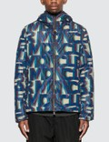 Moncler Grenoble Cillian Jacket Picutre