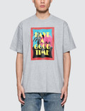 Have A Good Time Miami S/S T-Shirt Picture