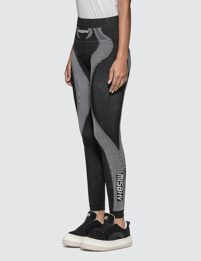 Misbhv The Classic Active Leggings