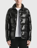 Moncler Rateau Jacket Picture