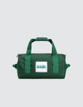 Napapijri x Martine Rose Helium Bag S Picture