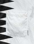 NEIGHBORHOOD Design Shirt