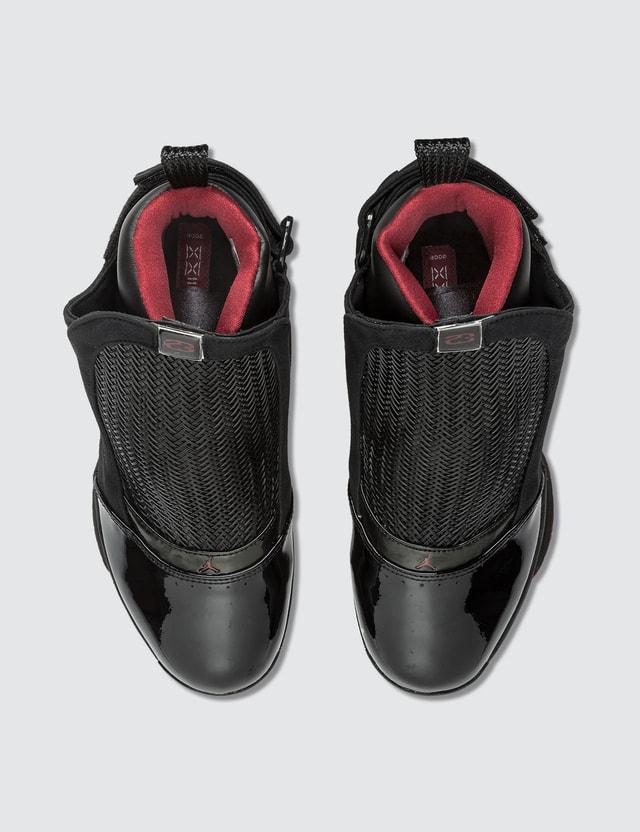 Jordan Brand Air Jordan Countdown Pack - 19/4