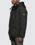 Penfield Antero Jacket