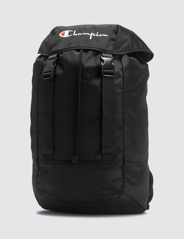 Champion Reverse Weave Backpack