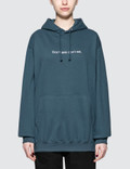 Fuck Art, Make Tees Don't Ask, Don't Tell. Hoodie Picture