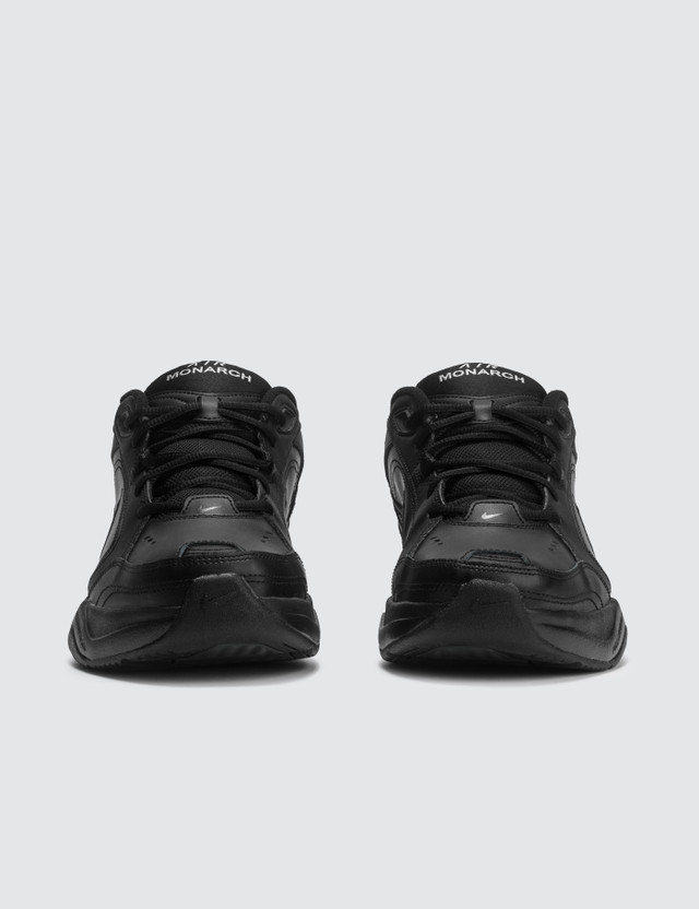 Nike Air Monarch IV