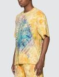 Adidas Originals Pharrell Williams BB T-Shirt Multicolor Men