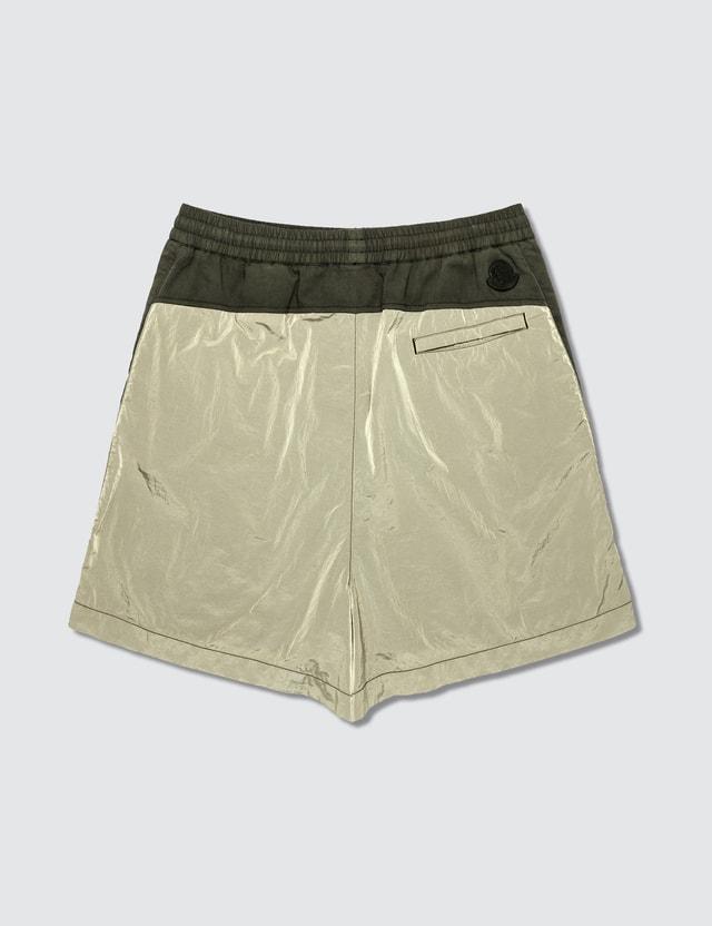Moncler Genius 1952 Bermuda Shorts