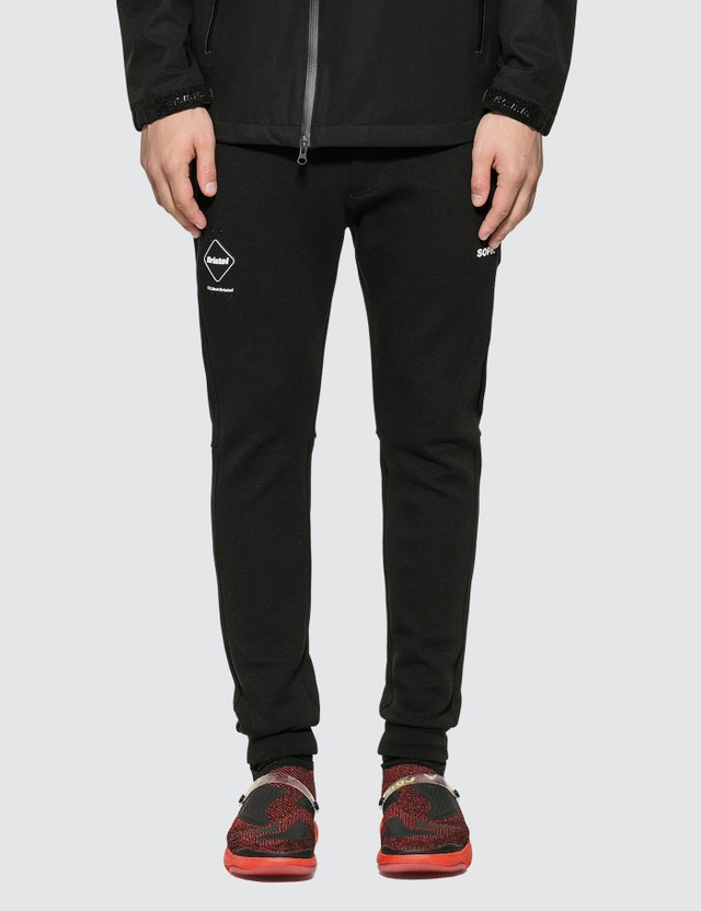 F.C. Real Bristol Sweat Training Pants