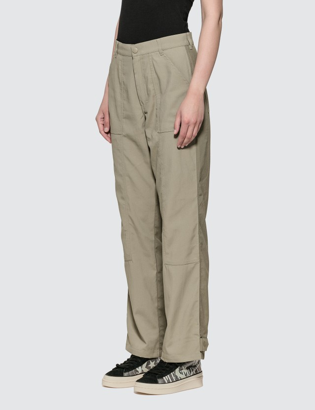 Stussy Vista Utility Pants