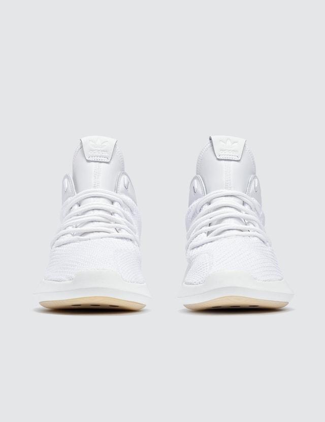 quality design f7081 f4e16 Adidas Originals Crazy 1 ADV Primeknit