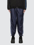 Monkey Time MT Line Track Pants Picture